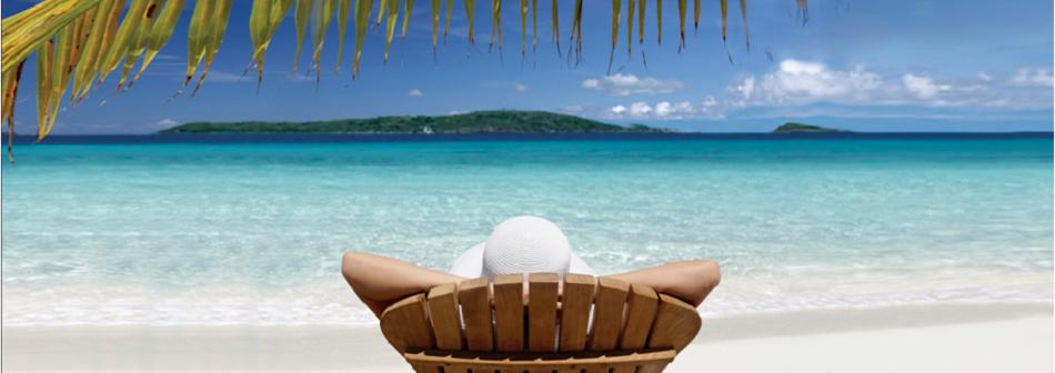 Mejor opción de inversión: Riviera Maya