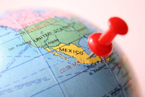 ¿Puedes invertir en México si eres extranjero?