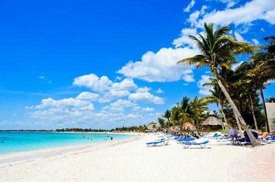 akumal-beach-resort