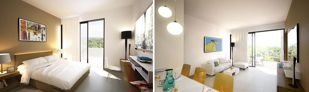 renders_interiores