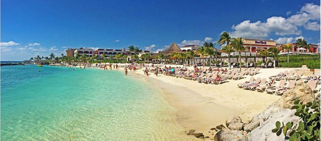 1250x550-Hard-Rock-Riviera-Maya