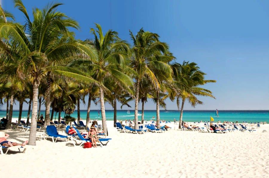 PalaceRivieraMaya-beach_tcm49-121319