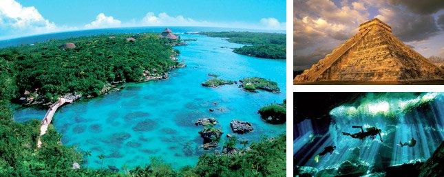 riviera-maya-645