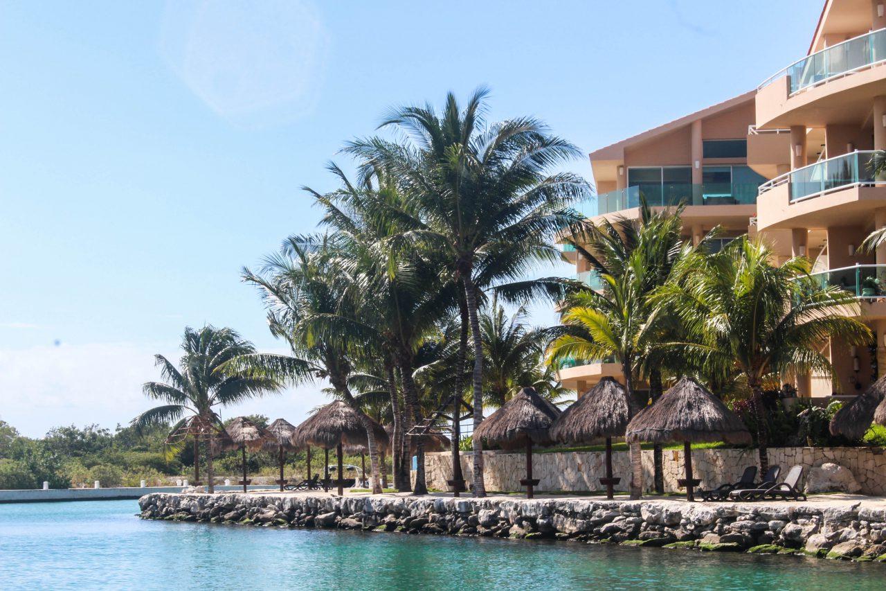 Invierte en Puerto Aventuras – Riviera Maya