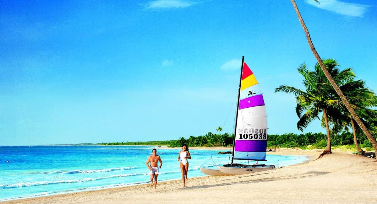 Invierte en bienes raíces en la Riviera Maya