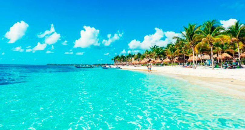 10 cosas que debes conocer para invertir en la Riviera Maya como extranjero