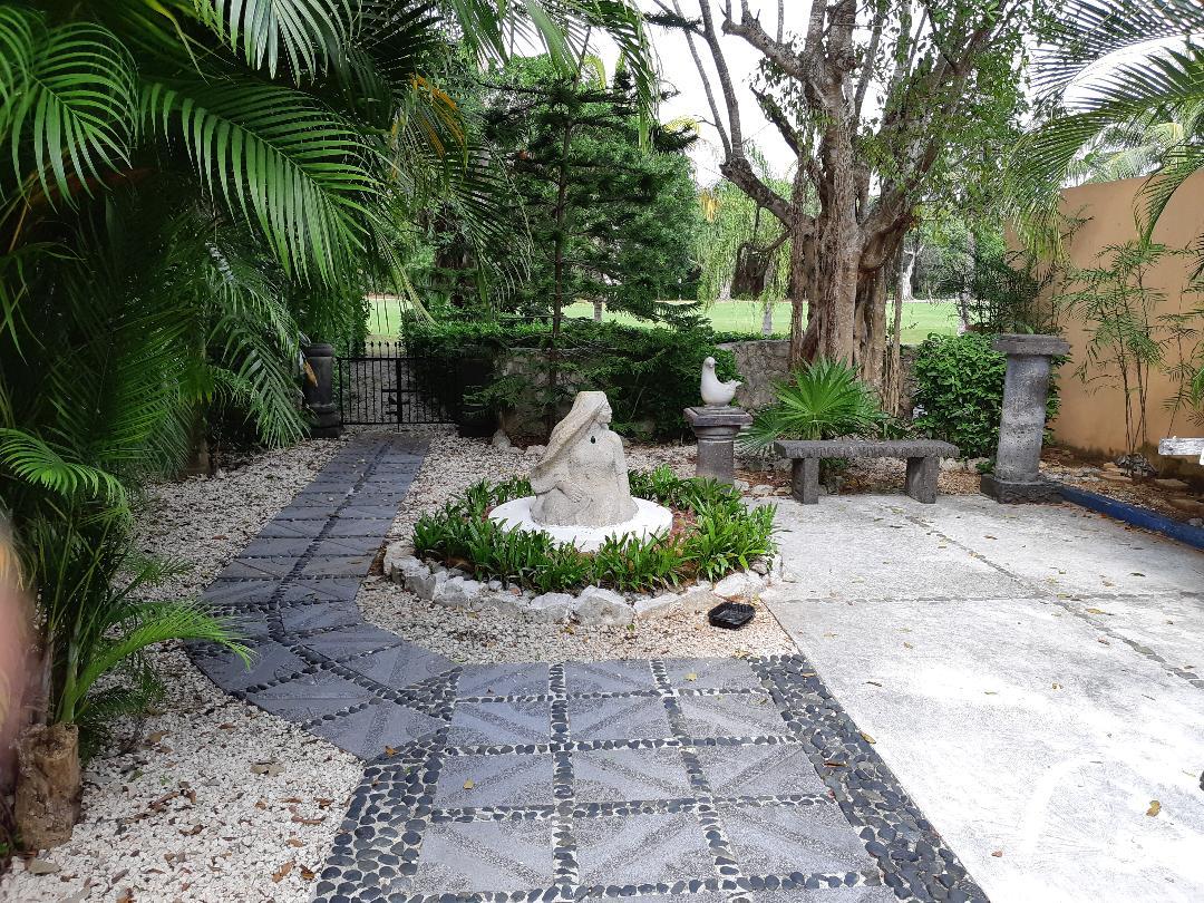 Lee más sobre el artículo Casa Jardines Puerto Aventuras